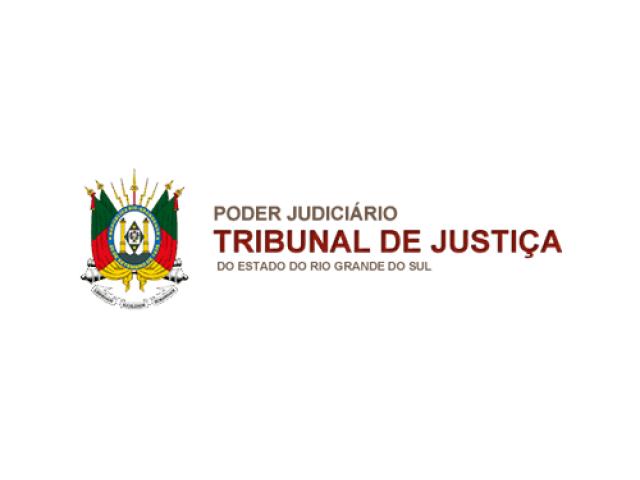 COMARCA DE CRISSIUMAL - QUEBRADOR DE MILHO