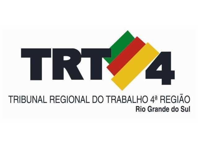 V.T. TRÊS PASSOS/RS - MÁQUINA DOBRADEIRA E CAMIONETE EFFA