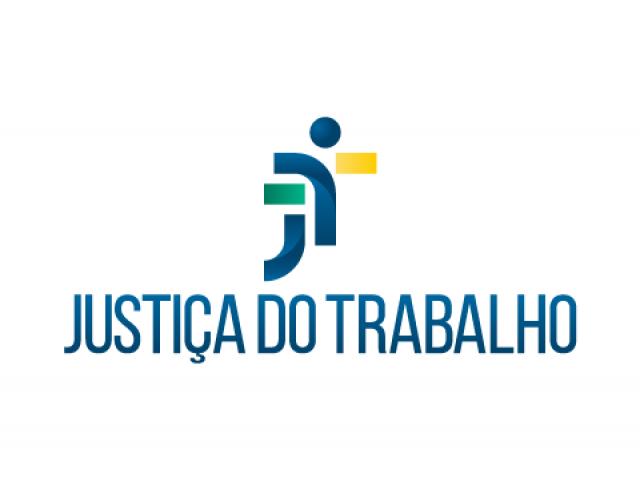 V.T. Três Passos - APARTAMENTO EM CORONEL BICACO - RS
