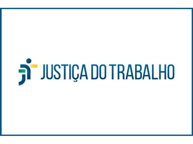 VARA DO TRABALHO TRÊS PASSOS - MÁQUINA LIXADEIRA E POLIMENTO