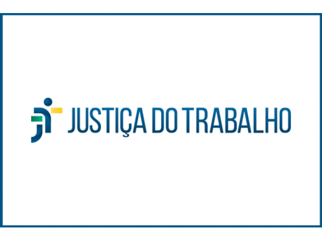VARA DO TRABALHO TRÊS PASSOS - LOTE URBANO