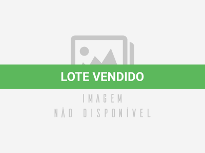 FRAÇÃO DE TERRAS - SANTO AUGUSTO - RS